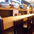 店内イメージ写真サムネイル3